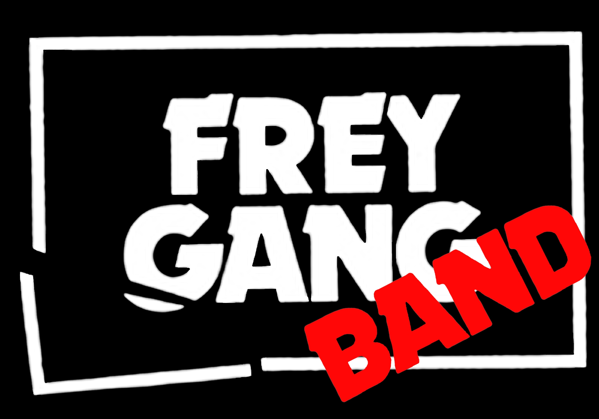Freygang Band