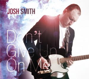 JoshSmith_Cover_300-300x268