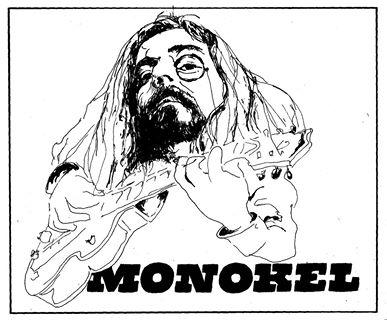 monokel-karikatur_387_320