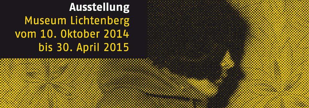 Speiche auf den Spuren seiner Geschichte - Jugendkultur in Lichtenberg - widerspenstig, widerständig - Das Event zur Austellung! @ Museum Lichtenberg im Stadthaus  | Berlin | Berlin | Deutschland