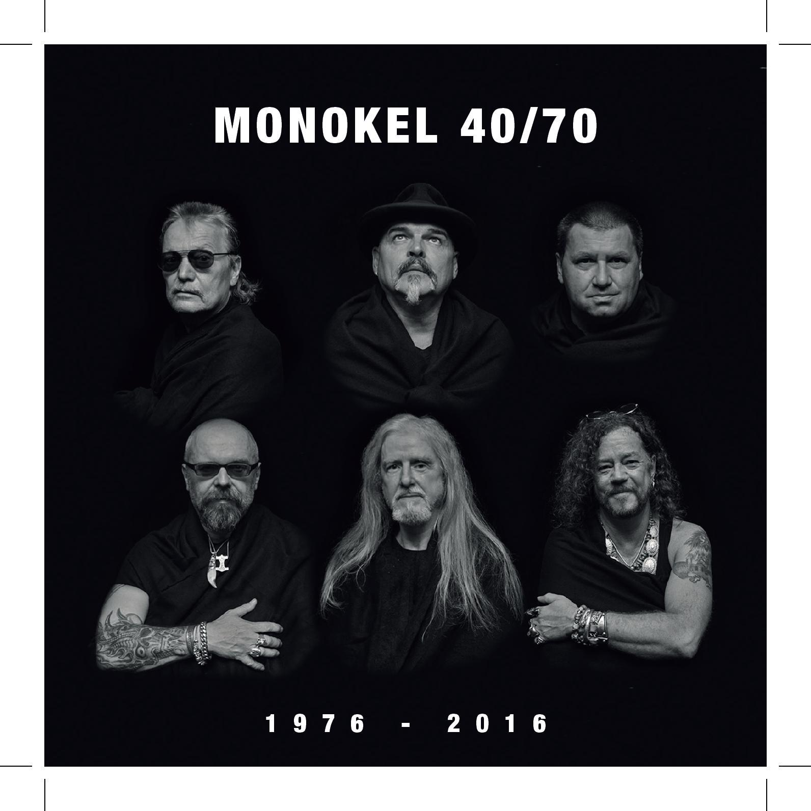 Monokel_CD_Front_II-page-001