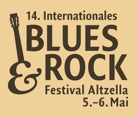 MONOKEL Jubiläums Band am Herrentag beim Blues und Rock Festival in Altzella @ Klosterpark Altzella   Nossen   Sachsen   Deutschland