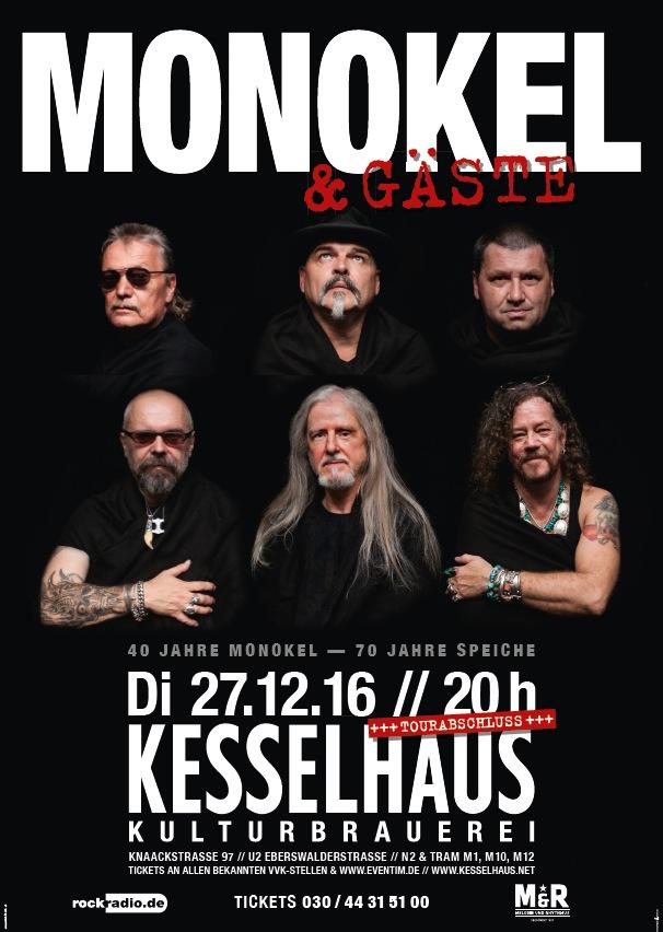 monokel-plakat1